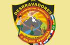 Campori Sul-Americano de Desbravadores será em duas edições