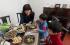 Pesquisa brasileira confirma eficácia das dietas vegetarianas