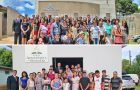 Igrejas adventistas dos municípios de Carazinho e Barra do Guarita são organizadas
