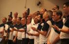 Celebração premia mais de 100 igrejas no sul do Paraná