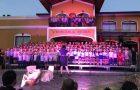 Colégio Adventista realiza cantata de Natal
