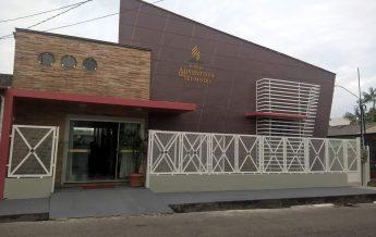 IASD Maguari