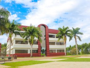 Com IGC 4, o Ensino Superior do IAP entrou para a lista das melhores faculdades do Brasil, de acordo com dados divulgados pelo MEC em novembro de 2017