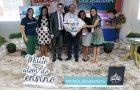 Colégio Adventista de Marabá ganha Selo Diamante 2017.