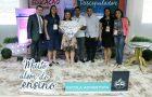 Colégio Adventista de Parauapebas ganha Selo Diamante 2017.