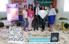 Escola Adventista de Conceição do Araguaia ganha Selo Diamante 2017.