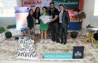 Colégio Adventista de Paragominas ganha Selo Diamante 2017.