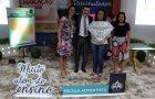 Escola Adventista de Tucuruí ganha Selo Diamante 2017.