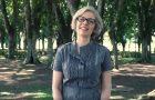 Igreja Adventista no Sul do Brasil lança vídeos sobre meditações matinais das mulheres