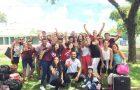 Brasileiros realizam Missão Calebe na Bolívia