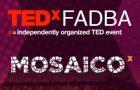 Vídeos do TEDxFADBA são liberados no portal do TEDx talks