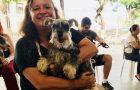 Espaço Novo Tempo presta atendimento a animais em Campinas