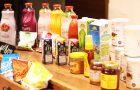 Indústrias adventistas têm foco na saúde do consumidor