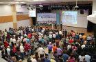 Igreja Adventista segue com treinamentos para líderes na região de Gravataí