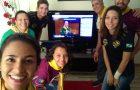 Desbravadores têm primeiro curso online no norte do PR