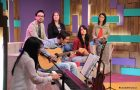 TV e Rádio Novo Tempo estreiam nova grade de programação