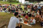 Envolvimento é o grande destaque do Dia Mundial do Jovem Adventista