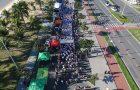 """Inscrições abertas para corrida de rua """"Mexa-se Pela Vida"""" em Vitória"""