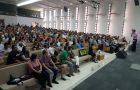 Igreja cria maior rede de discipulado com Amigos de Fé no norte do Paraná