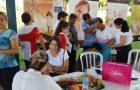 Ações solidárias marcam o Dia do Jovem Adventista