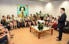 Agora é lei: Dia Estadual do Desbravador é criado no Mato Grosso do Sul