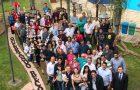 Programa integrado no Rio Grande do Sul reúne colportores