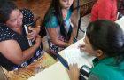 Adventistas oferecem atendimentos gratuitos a povo indígena no noroeste do RS