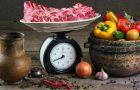 Proteínas animais e vegetais não são as mesmas, mostra estudo