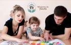 Inscrições abertas para 1ª Encontro de Pais da Igreja Adventista no norte de SC