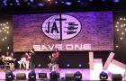 Save One estimula criatividade e inovação em programas jovens