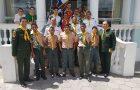 Câmara de Vereadores institui Dia Municipal dos Desbravadores em Feira de Santana