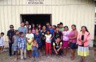 Apesar dos desafios, cresce atuação adventista com nativos