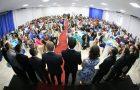 Adventistas paraenses participam de treinamento