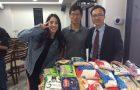 """IASD Coreana recebe  3° Seminário de """"Educação e Língua Coreana"""""""
