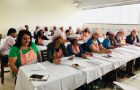 Ministério da Saúde organiza curso de culinária saudável