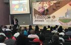 Finanças pessoais é tema de série de treinamentos para adventistas da Grande Salvador
