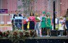 I Congresso de homens e mulheres é realizado no Pará e Amapá