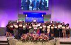 Programa de renovação espiritual alcança mais de 100 mil líderes pela web