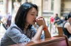 Jovens são a maioria na Igreja Adventista, mostram estatísticas