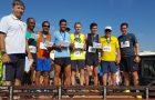 Olímpia comemora a Semana Adventista com mais de 30 projetos