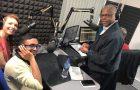 Rádio Adventista de Londres começa a transmitir ao vivo