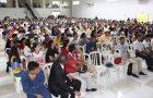 Treinamento de Duplas Missionárias capacita oito mil pessoas no sul do Pará