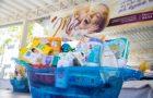 Dia das mães do UNASP Hortolândia é destaque na mídia