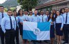 Igreja Adventista marca presença no aniversário de Vila Velha