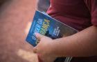 Impacto Esperança:  mais de 400 mil livros distribuídos no sul do Paraná