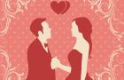 Inscrições abertas para curso de noivos que ocorrerá em agosto