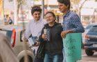 Ações humanizadas são foco de Impacto Esperança no Oeste do PR