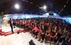 Renovação marca segundo dia de Congresso para mulheres no Norte do Pará