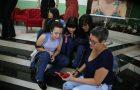 """""""O problema do outro também é meu"""" é premissa de projeto de doação de cabelos em Belém"""