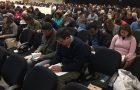 Programa de marcação de bíblia estimula o envolvimento de fiéis na missão